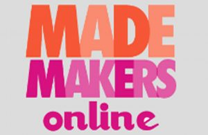 Made Makers